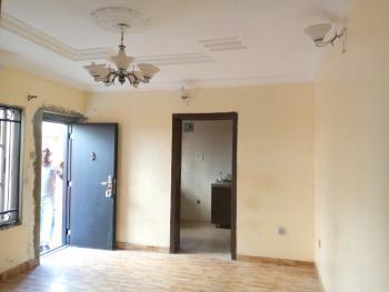 Executive and Spacious Mini Flat, Peninsula Garden Estate, Behind Blenco Supermarket, Sangotedo, Ajah, Lagos, Mini Flat for Rent