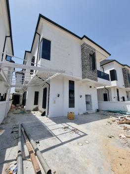Affordable 5 Bedroom Detached Duplex in a Gated Estate, Ikota Villa Estate, Ikota, Lekki, Lagos, Detached Duplex for Sale
