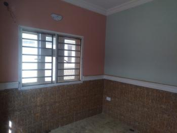 Luxury 2 Bedrooms, Fha, Lugbe District, Abuja, Flat for Rent