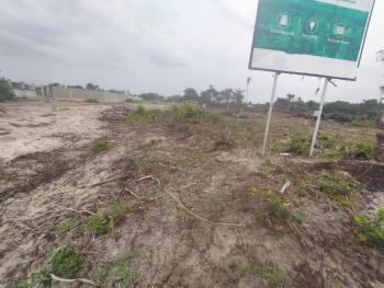 Plot of Land, 5mins Away From Dangote Jetty, Ibeju Lekki, Lagos, Residential Land for Sale