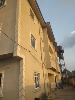 Luxury and Gorgeously Finished Block of Six Flats, 3 Bedrooms Ensuite,, Umuguma, Owerri West, Imo, Block of Flats for Sale