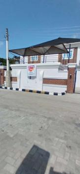 Brand New Luxury 3 Bedroom Terrace, Badore, Ajah, Lagos, Terraced Duplex for Sale