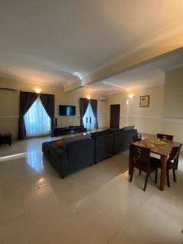 Luxury 3 Bedroom Flat, Oniru, Victoria Island (vi), Lagos, Flat Short Let
