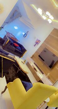 4 Bedroom Luxury Standalone Duplex, Ikate, Ikate, Lekki, Lagos, Detached Duplex Short Let
