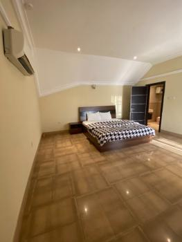 Luxury 1 Bedroom Studio Flat, Oniru, Victoria Island (vi), Lagos, Flat Short Let