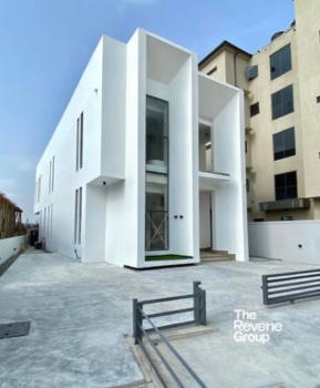 Am Enchanting 5 Bedroom Fully Detached Duplex, Lekki County, Ikota, Lekki, Lagos, Detached Duplex for Sale