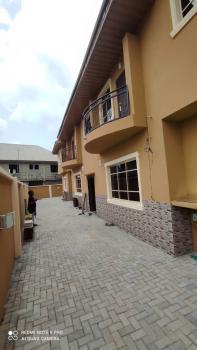 Brand New 2 Bedroom Flat, United Estate, Ajah, Lagos, Flat for Rent