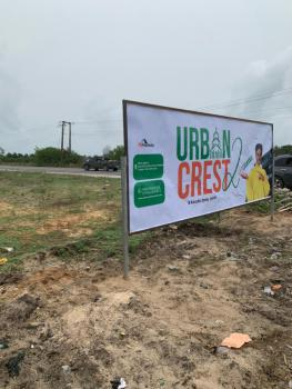 Prime Land, Close to The Free Trade Zone and Dangote Refinery, Akodo Ise, Ibeju Lekki, Lagos, Mixed-use Land for Sale