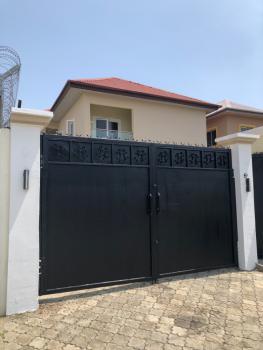 Extremely Clean 1 Bedroom Apartment, Lekki Phase 1, Lekki, Lagos, Flat for Rent