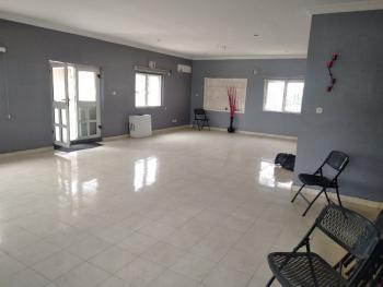5 Bedrooms Luxury Flat, Ashake Court, Wahab Ogunbambi Close, Off Simeon Falonu Crescent, Oniru, Victoria Island (vi), Lagos, Flat for Rent