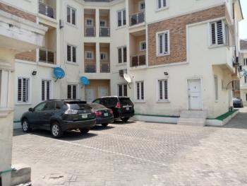 Studio Apartment (room Self Contained), Chisco, Ikate, Lekki, Lagos, Self Contained (single Rooms) for Rent