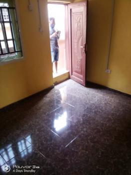 Clean Mini-flat with Nice Facilities, in a Nice Estate, Off Ogunisi Rd, Ojodu, Lagos, Mini Flat for Rent