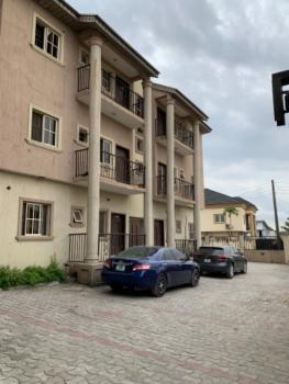 Luxury Spacious 1 Bedroom Flat, Peace Estate, Ogidan, Ajah, Lagos, Mini Flat for Rent