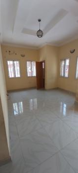 Lovely 1 Bedroom Mini Flat, Abiola Tolani Street, Ologolo, Lekki, Lagos, Mini Flat for Rent