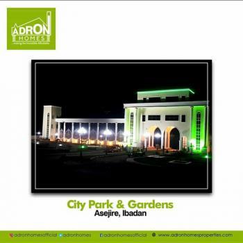 Acres of Land, Opposite Coca-cola Egbeda, Asejire, Ibadan, Oyo, Mixed-use Land for Sale