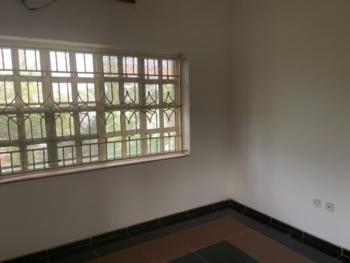 Serviced 4 Bedroom Terraced Duplex with Bq, Maitama District, Abuja, Terraced Duplex for Rent