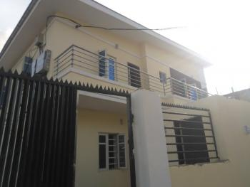 Lovely Newly Built Self Contained Room in a Good Area, Off Unilag Road, Abule Oja, Yaba, Lagos, Self Contained (single Rooms) for Rent