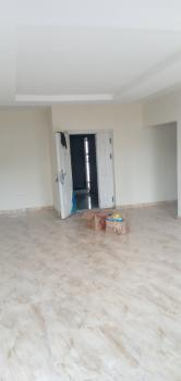 Luxury Brand New 2 Bedrooms, Badore Axis, Ajah, Lagos, Flat for Rent
