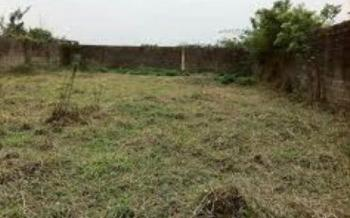 Fenced & Prime Land Measuring 1970sqm with C of O, Awuse Estate, Opebi, Ikeja, Lagos, Mixed-use Land for Sale
