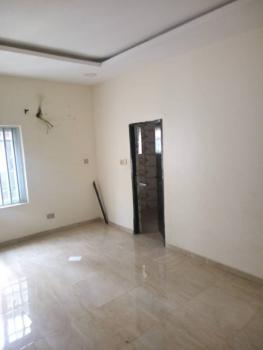 a Well Finished 4 Bedroom Semi Detached Duplex, Off Gbangbala Street, Ikate Elegushi, Lekki, Lagos, Semi-detached Duplex for Rent