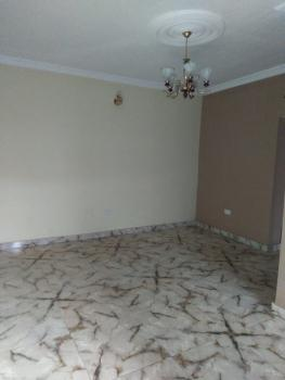 Serviced Brand New Mini Flat with Excellent Finishing, Chisco, Lekki, Lagos, Mini Flat for Rent