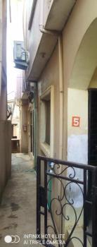 Clean Mini Flat in a Very Clean Compound, Omolara Street, Ojodu, Lagos, Mini Flat for Rent