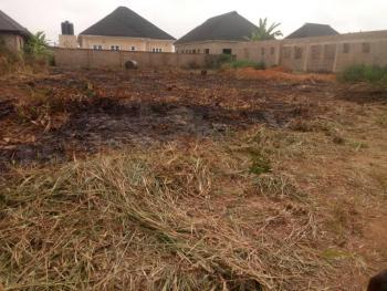 Plot of Land, Adron Homes, Simawa, Ogun, Residential Land for Sale