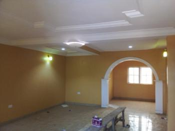 Brand New 3 Bedroom Flat All Ensuite, Kado, Abuja, Flat for Rent