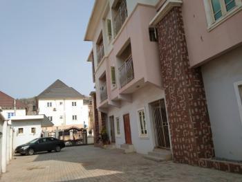 a Well Architecture Standard 6units of 2 Bedroom, News Engineering Estate, Dawaki, Gwarinpa, Abuja, Flat for Sale