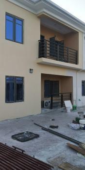 One Bedroom, Lekki Phase 2 Off Abraham Adesanya Ajah Lagos, Lekki Phase 2, Lekki, Lagos, Mini Flat for Rent
