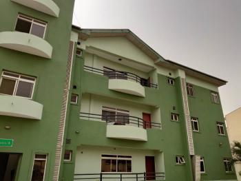 Furnished Miniflat in a Serviced Estate, Romay Garden, Ikate Elegushi, Lekki, Lagos, Flat for Rent