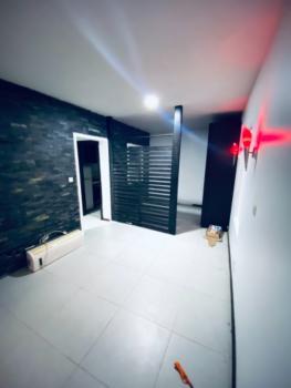 Serviced Studio Apartment, By Cadogan Estate Road, Osapa, Lekki, Lagos, Mini Flat for Rent