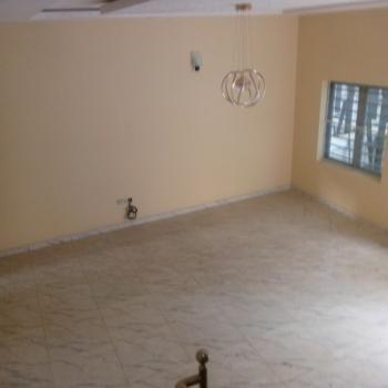 Newly Built 4bedroom, Thomas, Ikota, Lekki, Lagos, Detached Duplex for Rent