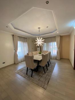 2 Bedroom Apartment, Oniru, Victoria Island (vi), Lagos, Flat Short Let