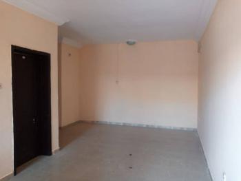 Brand New Executive 2 Bedroom Flat, Majek Estate Opposite Fara Park Estate and Lufasi Nature Park, Sangotedo, Ajah, Lagos, Flat for Rent