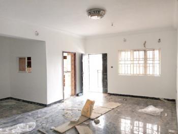 Brand New Spacious 3 Bedroom Flat, Peninsula Garden Estate Behind Blenco Supermarket, Sangotedo, Ajah, Lagos, Flat for Rent