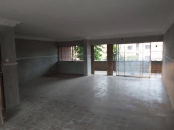 a Block of 8 Flats with Penthouse, Oladipo Oluwole Street Apapa Gra, Apapa, Lagos, Flat for Rent