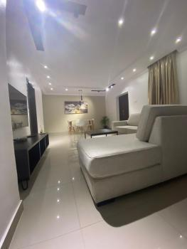 Nicely Built 3 Bedrooms Apartment, Eru Ifa Street., Ikate Elegushi, Lekki, Lagos, Flat / Apartment Short Let
