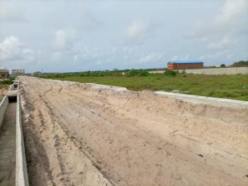 Plot of Land, Abijo, Lekki, Lagos, Residential Land for Sale