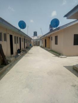 Detached Bungalow, School Gate, Lakowe, Ibeju Lekki, Lagos, Detached Bungalow for Sale