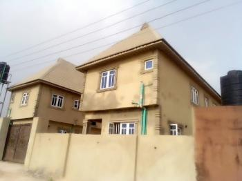 Newly Built Spacious Mini Flat, Odofin Estate, Oluodo, Ebute, Ikorodu, Lagos, Mini Flat for Rent