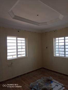 Newly Built 2 Bedroom Flat, Iwaya, Yaba, Lagos, Flat for Rent