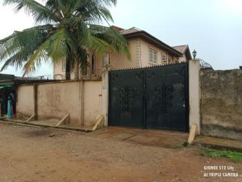 Five Number of Three Bedroom, Igando, Ikotun, Lagos, Block of Flats for Sale