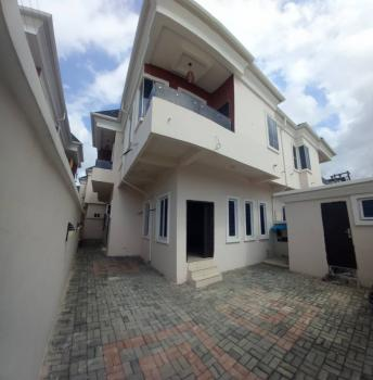 5 Bedroom Semi-detached with Bq, Jakande, Lekki, Lagos, Semi-detached Bungalow for Sale