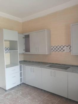 Newly Built Luxurious 2 Bedroom Appartment, Ikota, Lekki, Lagos, Semi-detached Bungalow for Rent