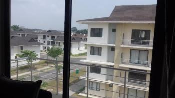 3 Bedrooms Flat, Lawoke Golf Estate, Ibeju Lekki, Lagos, Flat / Apartment for Sale