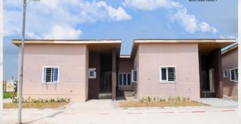 3 Bedroom Bungalow with Excellent View, Mowe Ofada, Ogun, Terraced Bungalow for Sale