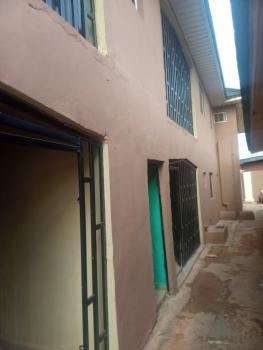 2 Bedroom Flat, Oko Central, Benin, Oredo, Edo, Mini Flat for Rent