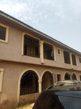 3 Bedroom, Ebo Community Off Airport Road, Benin, Oredo, Edo, Mini Flat for Rent