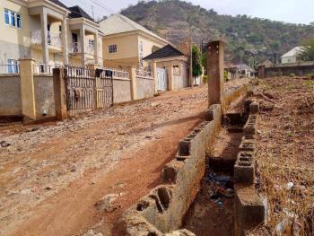600sqm Residential Land, Dawaki, Gwarinpa, Abuja, Residential Land for Sale